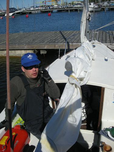 20100627_4